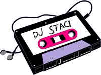San Diego DJ – Staci