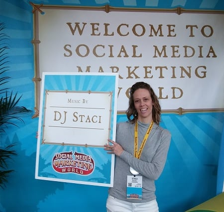 Rock Star Steroids Conference Planning SMMW17 - 5
