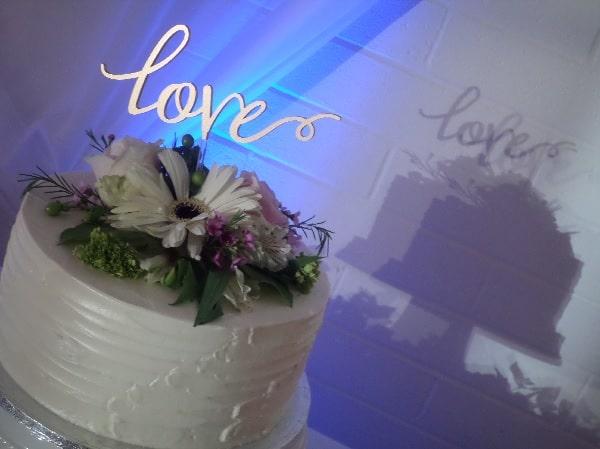 Bilingual Soledad Club Wedding 4