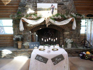 Affordable San Diego Wedding Venues Stallion Oaks Ranch