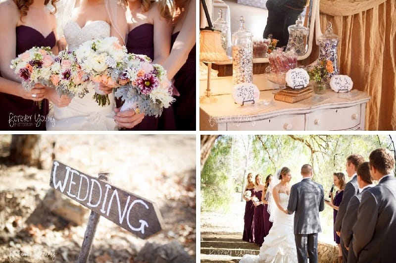 Red-Barn-Ranch-Wedding-Photos