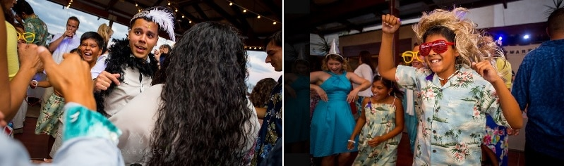 Same Sex Bali Hai Wedding 10