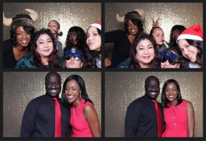 cengage photo booth 2