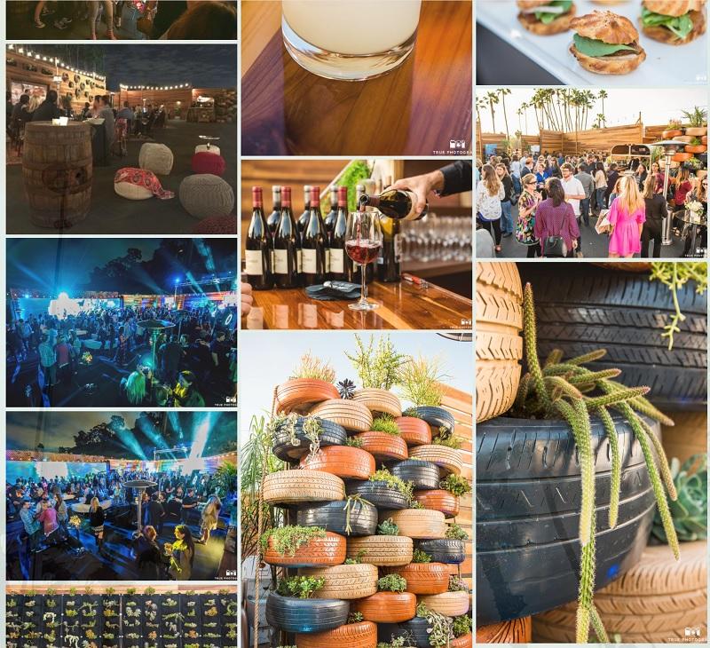 Cheap Wedding Venues Bay Area Ca: 34 Affordable San Diego Wedding Venues Under $1,500
