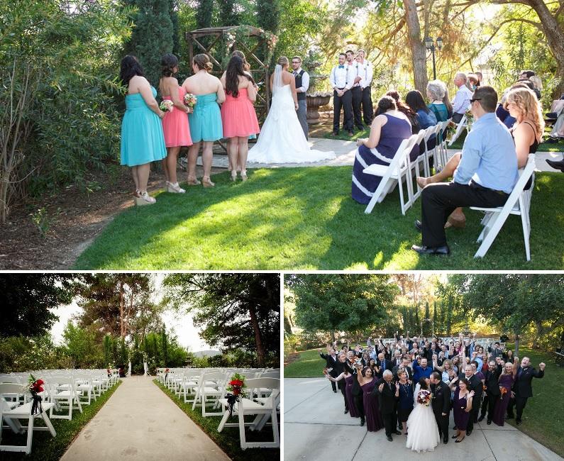 34 affordable san diego wedding venues under 1500 san diego dj affordable san diego wedding venue carlton oaks solutioingenieria Gallery
