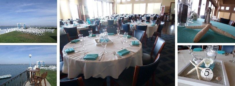 34 affordable san diego wedding venues under 1500 san diego dj affordable san diego wedding venue coronado cays yacht club solutioingenieria Gallery