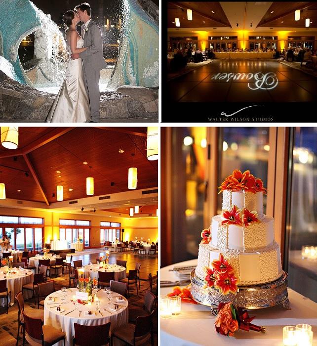 34 affordable san diego wedding venues under 1500 san diego dj affordable san diego wedding venue coronado community center solutioingenieria Gallery