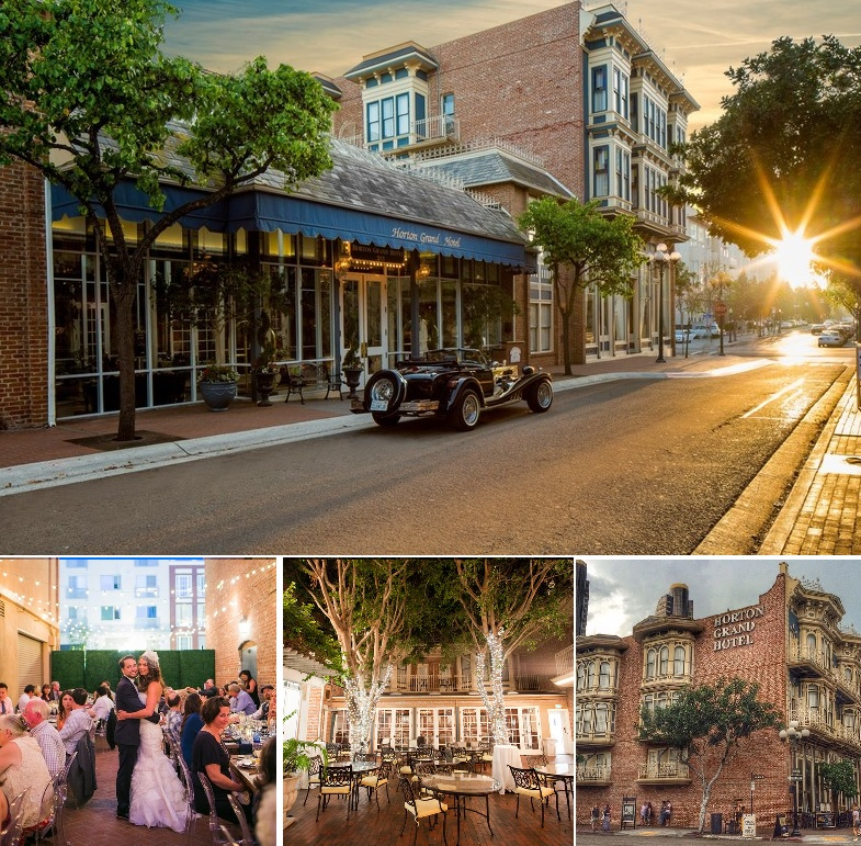 34 Affordable San Diego Wedding Venues Under $1,500