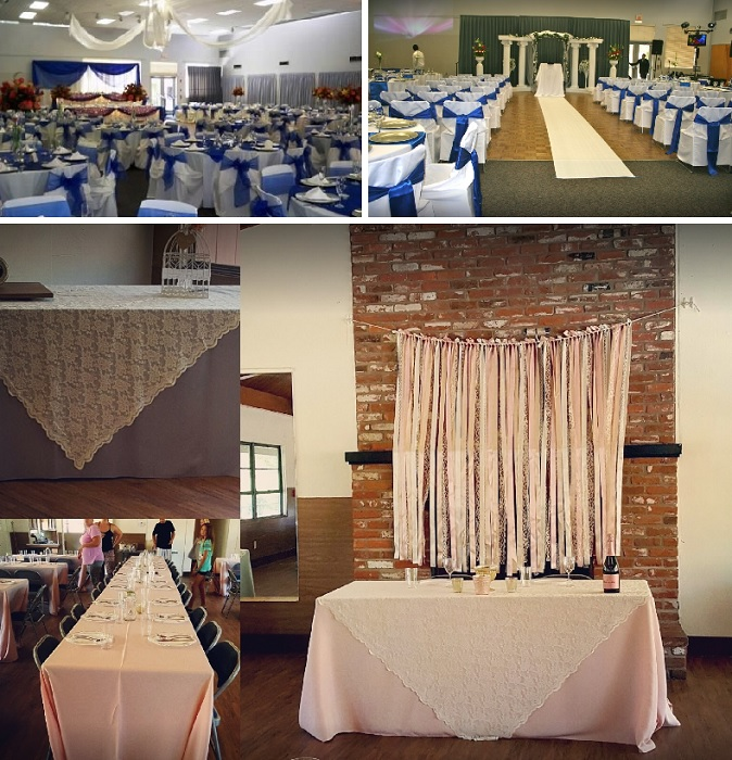 34 affordable san diego wedding venues under 1500 san diego dj affordable san diego wedding venue la mesa community center solutioingenieria Gallery
