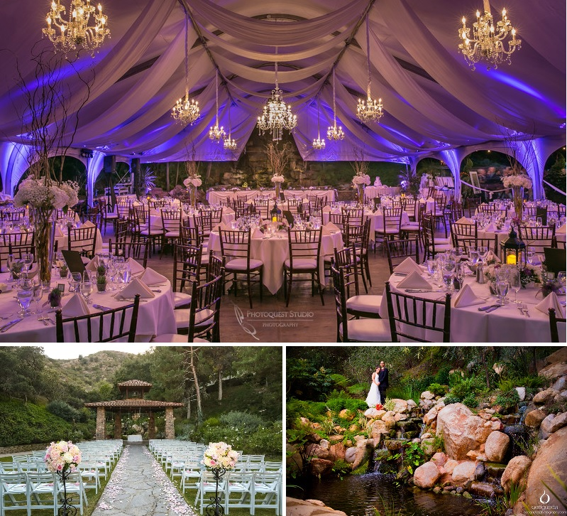 34 affordable san diego wedding venues under 1500 san diego dj affordable san diego wedding venue pala mesa resort junglespirit Choice Image