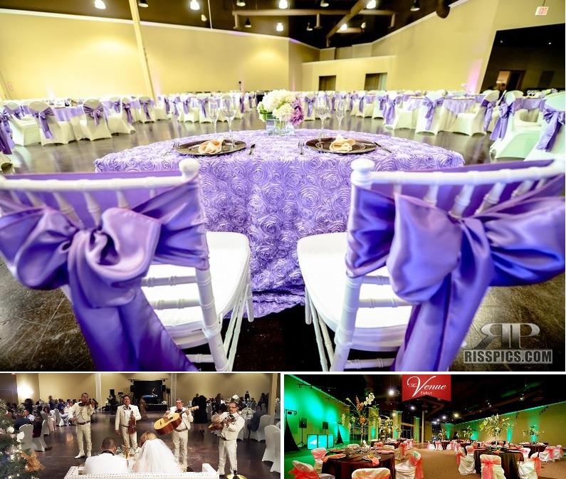 34 affordable san diego wedding venues under 1500 san diego dj affordable san diego wedding venue the venue at eastlake solutioingenieria Gallery