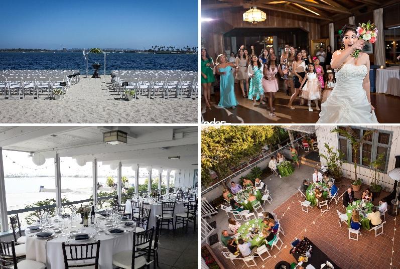 34 affordable san diego wedding venues under 1500 san diego dj affordable san diego wedding venue zlac rowing club solutioingenieria Gallery