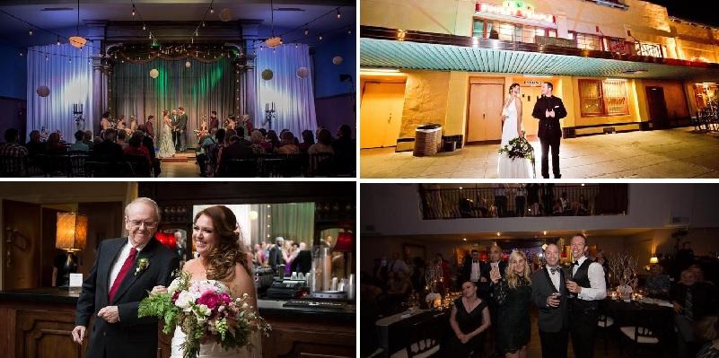 24 Budget-Friendly San Diego Wedding Venues Under $5,000 - San Diego ...