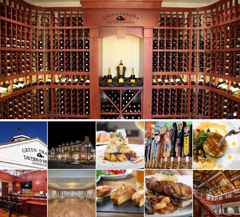 San Diegos 17 Best Restaurant Wedding Venues San Diego Djs