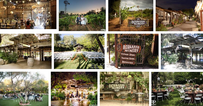 8 non temecula san diego winery vineyard wedding venues 1 san 8 non temecula san diego winery vineyard wedding venues 1 junglespirit Image collections
