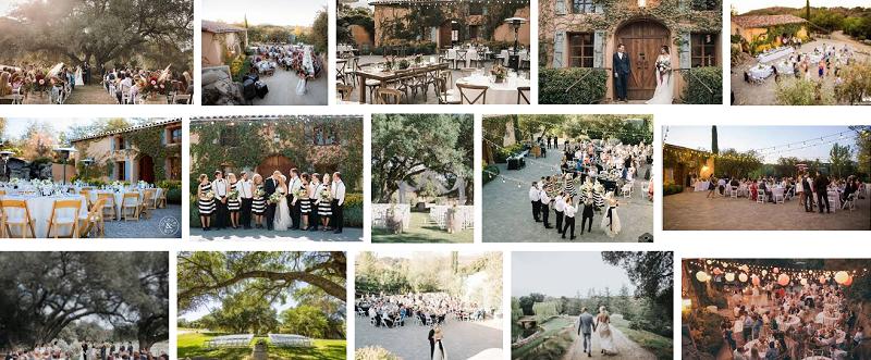 8 non temecula san diego winery vineyard wedding venues 5 san 8 non temecula san diego winery vineyard wedding venues 5 junglespirit Image collections