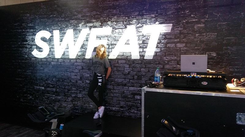 I Make Custom Circuit Training & Spin Class DJ Mixes - San Diego DJs & Photo Booth
